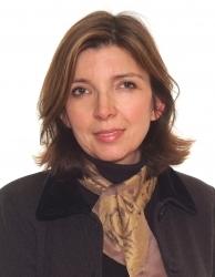 Anne-Cécile Vivien