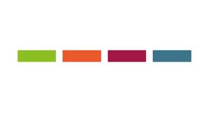Logo institut ISBL